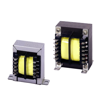 High power chassis mount Transformer